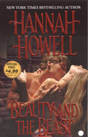 Beauty and the Beast (Paperback)