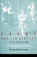 Shame and Its Sisters: A Silvan Tomkins Reader (Paperback)