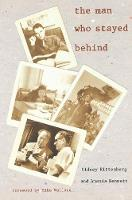 The Man Who Stayed Behind (Paperback)