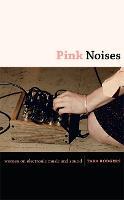 Pink Noises