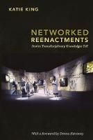 Networked Reenactments: Stories Transdisciplinary Knowledges Tell (Paperback)