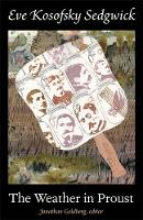 The Weather in Proust - Series Q (Paperback)