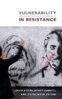Vulnerability in Resistance (Hardback)