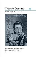 New Women of the Silent Screen: China, Japan, Hollywood (Paperback)