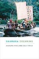 Saamaka Dreaming (Paperback)