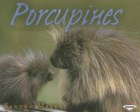 Porcupines - Animal Prey (Paperback)