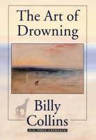 Art Of Drowning, The - Pitt Poetry Series (Hardback)