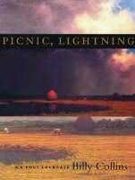 Picnic, Lightning - Pitt Poetry Series (Paperback)