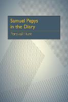 Samuel Pepys in the Diary (Paperback)