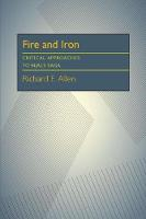 Fire and Iron