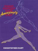 Human Anatomy Made Amazingly Easy (Paperback)