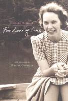 For Love of Lois (Hardback)