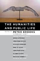 The Humanities and Public Life (Paperback)