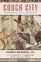 Couch City: Socrates against Simonides (Hardback)