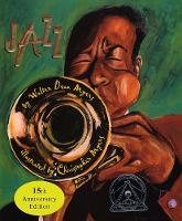 Jazz (15th Anniversary Edition) (Hardback)