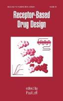 Receptor - Based Drug Design (Hardback)