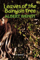 Leaves of the Banyan Tree - Talanoa: contemporary Pacific literature (Paperback)