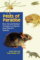 Pests of Paradise
