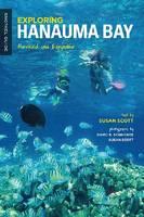 Exploring Hanauma Bay - A Latitude 20 Book (Paperback)