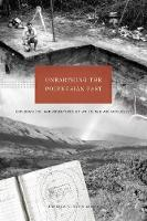 Unearthing the Polynesian Past: Adventures and Explorations of an Island Archaeologist (Paperback)