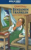 Discover Benjamin Franklin (Paperback)