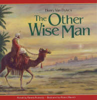 The Other Wise Man (Hardback)