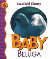 Baby Beluga (Board book)