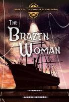 The Brazen Woman (Paperback)