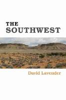 The Southwest (Hardback)
