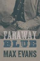 Faraway Blue (Paperback)