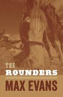 The Rounders (Paperback)