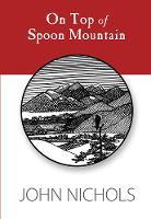 On Top of Spoon Mountain (Hardback)