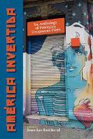 America invertida: An Anthology of Emerging Uruguayan Poets - Mary Burritt Christiansen Poetry Series (Paperback)