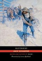 Mavericks (Paperback)