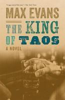 The King of Taos: A Novel (Hardback)