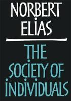 The Society of Individuals (Paperback)