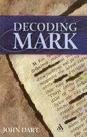 Decoding Mark (Paperback)