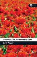 """Atwood's """"The Handmaid's Tale"""" - Reader's Guides (Paperback)"""