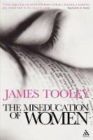 The Miseducation of Women (Paperback)