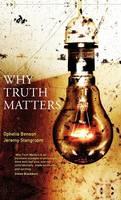 Why Truth Matters (Hardback)