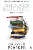 The Seven Basic Plots