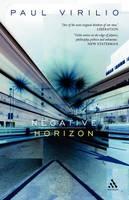 Negative Horizon (Paperback)