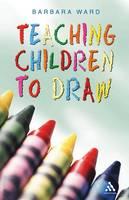 Teaching Children to Draw (Paperback)
