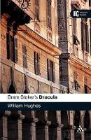"Bram Stoker's ""Dracula"": A Reader's Guide - A Reader's Guides (Paperback)"