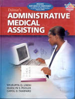 Delmar's Administrative Medical Assisting (Paperback)