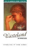 Wasteland (Paperback)