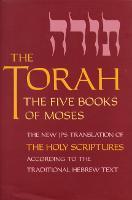The Torah, Pocket Edition