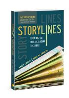 Storylines Small Group Edition Participants Guide (Paperback)