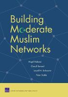 Building Moderate Muslim Networks (Paperback)