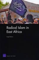 Radical Islam in East Africa (Paperback)